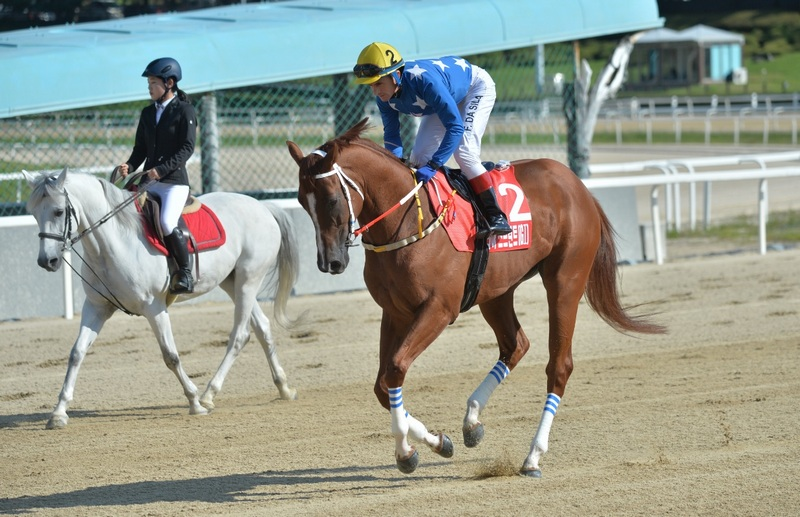 Today scores weighty win at Busan > Australia and