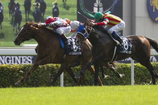Red Cadeaux Gb Redemption In Hong Kong Vase Australia And